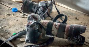 تحليل: الاعتداءت المتكررة على الصحفيين.. الاسباب والنتائج