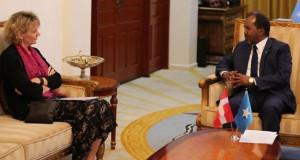 تحليل: السفراء الأوروبِّيون في مقديشو..حضور علني وأعمال مخفية
