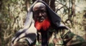 """دلالات إعلان عناصر من """"شباب"""" الصومال ولاءها لـ"""" داعش"""""""