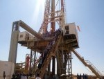 somali-Oil-Exlporation-170x114