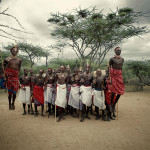 قبيلة-سامبورو-في-كينيا-1