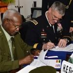 USA_Ethiopia_Agreemant on security_April2016_2