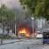 أسباب العنف في المجتمع الصومالي