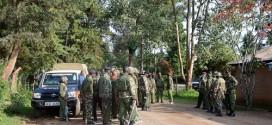 ووتش: خطف وإعدامات ميدانية لمسلمين في كينيا
