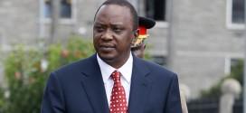 الإستفزاز الكيني لن ينال من عزيمة الصوماليين