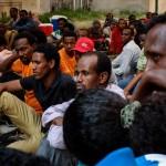 الصوماليون