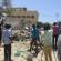 اصابة نائبين في البرلمان الصومالي جراء انفجار في مقديشو