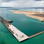 lamu-port-construction