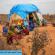 2.2 مليون شخص في الصومال لانعدام الأمن الغذائي بحلول يوليو القادم