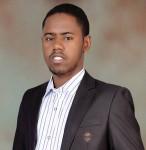 محمد عبدالقادر محمد