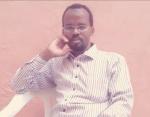 عبد الناصر معلم محمد
