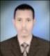 عبدالصمد الدرويشي