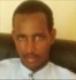 أحمد ولي شريف حسن