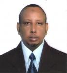 محمد أحمد عبد الله جوسار