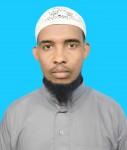 احمد عبدالله محمد