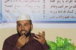 الدكتور عبد السلام الانسي