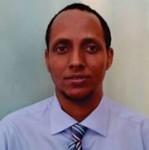 محمود عبدالصمد محمد( ذو اليدين)