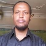 أحمد حسين عيد
