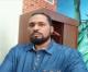 إبراهيم شيخ محمد