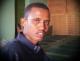 محمود عثمان يوسف