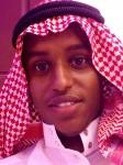 سليمان آدم محمد