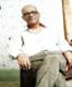 الدكتور أشرف فؤاد عثمان ادهم