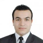 أحمد عسكر