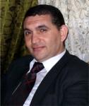 محسن حسن