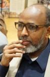 محمد حسين معلم
