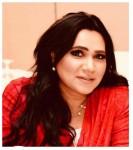 الدكتورة سعادة ياسين