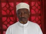 الشيخ محمود شيخ أحمد حسن (أبو شيبة)