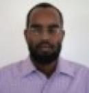 الدكتور حسن البصري