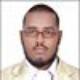 أ. عمر محمد ورسمة