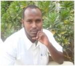 أحمد موسى عثمان