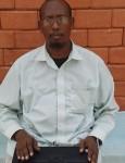 عبدالله الشيخ محمد آل الجراد