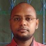 أنور أحمد ميو