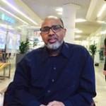 د/ محمد حسين معلم علي