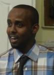 عبد الفتاح محمود دعالي