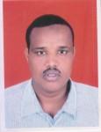عبدالفتاح نور أحمد (أشكر)