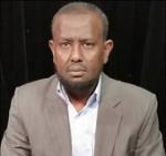 الدكتور عبد الباسط شيخ إبراهيم