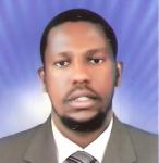 الدكتور فوزي محمد بارو ( فوزان )