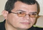 عبد الرزاق أحمد الشاعر