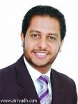 سفير جيبوتي لدى المملكة العربية السعودية
