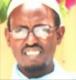 محمد عمر أحمد