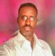 عبد الله الفاتح