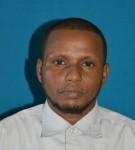 عبد النور معلم محمد