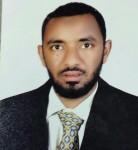 عبد الرحمن ديقو جهاد
