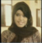 د.أمينة العريمي